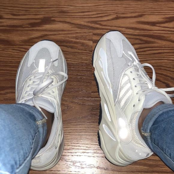 Yeezy Shoes | Yeezy Boost 70 Analog